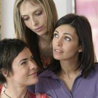 Sous le Soleil (TMC) : Tonya Kinzinger, Adeline Blondiau, qui reste, qui part ?
