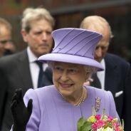 Reine Elizabeth II : la presse UK se moque de la gastro royale
