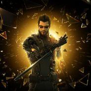 Deus Ex Human Defiance : le réalisateur de Sinister aux manettes du film