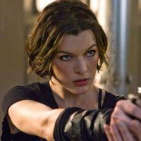 Resident Evil 6 : sortie déjà fixée aux US
