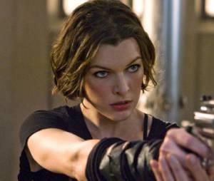 Déjà une date de sortie pour Resident Evil 6