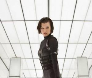 Resident Evil 6 sera tourné à l'automne