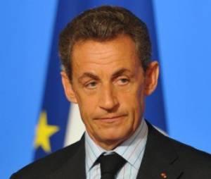 Nicolas Sarkozy n'a pas fait une croix sur la politique