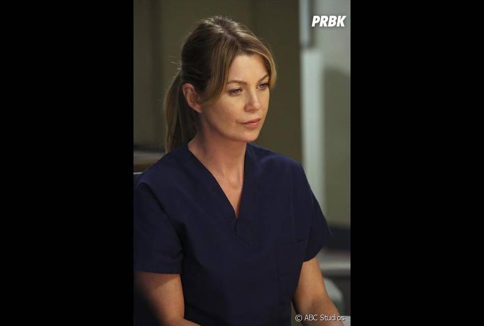 Quel futur pour Grey's Anatomy ?