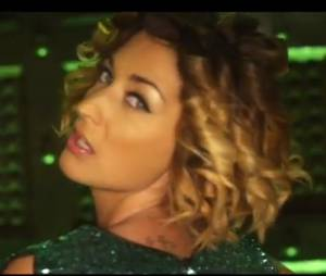 Sheryfa Luna ne rejoint pas Popstars