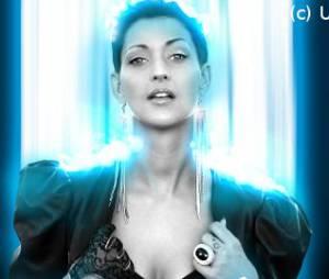 Sheryfa Luna ne sera pas dans le jury de Popstars