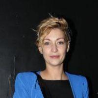 "Sheryfa Luna dit ""non"" au jury de Popstars"