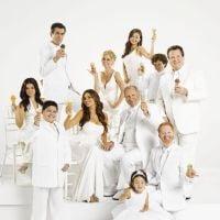 Modern Family saison 4 : le salaire (exorbitant) d'un des enfants dévoilé