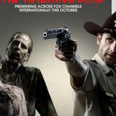 The Walking Dead saison 3 : un nouveau personnage voué à mourir ? (SPOILER)
