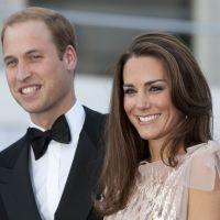 Kate Middleton et Prince William : solution radicale pour virer les paparazzi