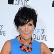 Kim Kardashian : telle mère, telle fille, Kris Jenner a aussi sa sextape