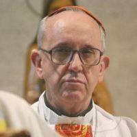 François 1er : le nouveau pape déjà accro à Twitter... et déjà parodié