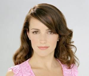 Kristin Davis jouera dans le remake de Bad Teacher sur CBS