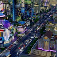 Test SimCity sur PC : votre ville, vos règles du jeu !