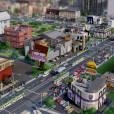 SimCity voit grand avec la 3D