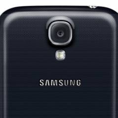 Samsung Galaxy S4 : prix, date de sortie, images, tout sur le nouvel iPhone-killer !