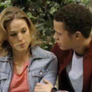 Plus Belle La Vie : premières révélations sur le spin-off de Ninon et Rudy (SPOILER)