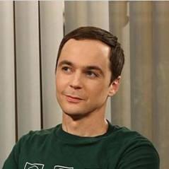 The Big Bang Theory saison 6 : Amy sauve Sheldon, Raj a peur de sa copine (SPOILER)