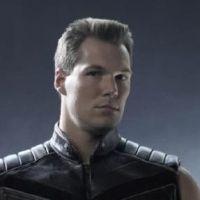X-Men Days of Future Past : un acteur de Twilight rejoint le casting