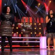 The Voice 2 : Nadja et Sandy Coops, Tyssa et Yoann...Les Battles coups de coeur de la rédac'