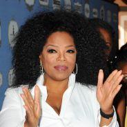 Oprah Winfrey et Steven Spielberg : célébrités les plus influentes de 2013 selon Forbes