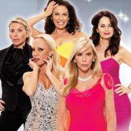 Les Vraies Housewives (NT1) : qui sont-elles ?