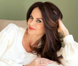 Natalie, 45 ans, a longtemps mené une vie de business woman.