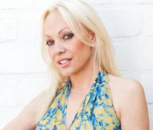 Enfin, Christina, 42 ans, est originaire du nord de la France !
