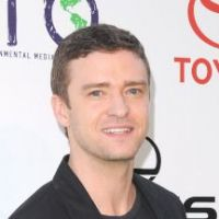 Justin Timberlake : encore un nouvel album avant la fin de l'année... avec Jay-Z ?