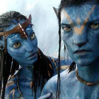 """Avatar 2 : James Cameron à fond dans l'écriture """"Je vis dans Pandora"""""""