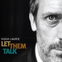 Dr House : Hugh Laurie, Olivia Wilde, que font les acteurs depuis la fin de la saison 8 ?