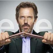 Dr House saison 9 : un film à la place, fausse bonne idée ?