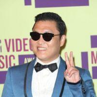 PSY : problèmes de titre pour sa nouvelle chanson après Gangnam Style