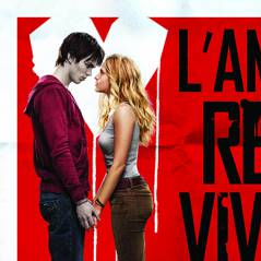 Warm Bodies : les Romeo et Juliette post-apocalyptique (CRITIQUE)
