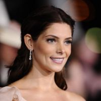 Ashley Greene en couple avec Ryan Philippe ?