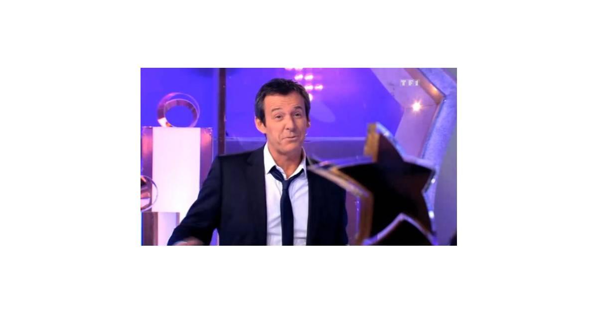 Jean luc reichmann se s pare d 39 un candidat tr s sp cial - Le plus gros gagnant des 12 coups de midi ...