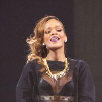 "Rihanna - Woodkid : Ce qu'il ne faut pas lui refuser ? ""Du sexe !"""