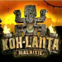 Koh Lanta : mort d'un candidat et... fin de l'émission ?