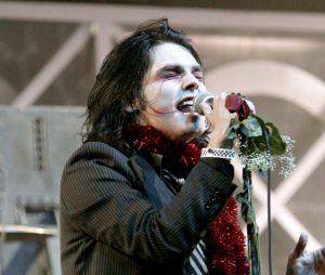 My Chemical Romance, c'est terminé