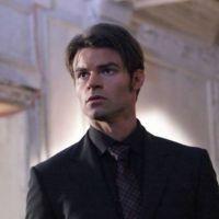 The Vampire Diaries saison 4 : un retour choquant pour Elijah (SPOILER)