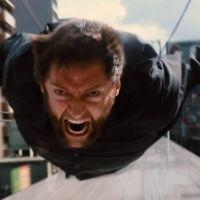 The Wolverine : Logan enfin mortel dans la première bande-annonce ?
