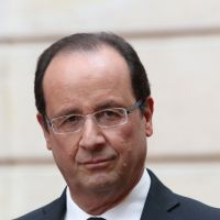 François Hollande au plus bas dans les sondages : nouvelle claque avant son grand oral