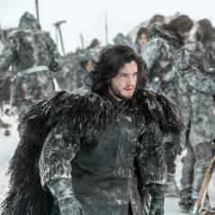 Game of Thrones saison 3 : quels futurs pour les personnages ? Les acteurs répondent (INTERVIEW)