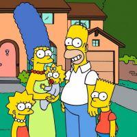Les Simpson en deuil : Don Payne, un de leurs papas, est mort