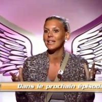 Les Anges de la télé-réalité 5 : les candidats difficiles à gérer ? Fabrice Sopoglian balance