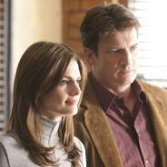 Castle saison 5 : Kate, Rick et une bombe (SPOILER)