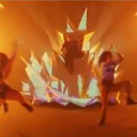 Chris Brown et Afrojack : As Your Friend, le clip... sans Chris Brown
