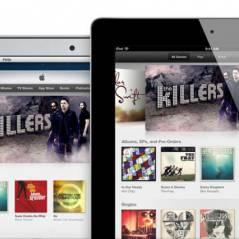 Apple : iRadio, la web radio gratuite lancée cet été ?