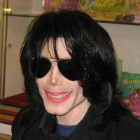 Michael Jackson : un nouveau procès trois ans après sa mort