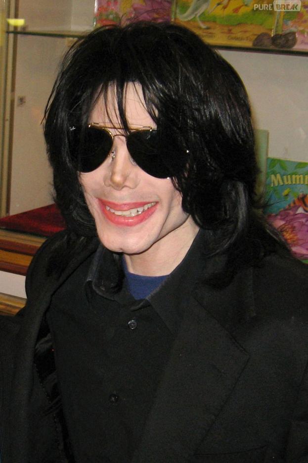 La mort de Michael Jackson au centre d'un nouveau procès